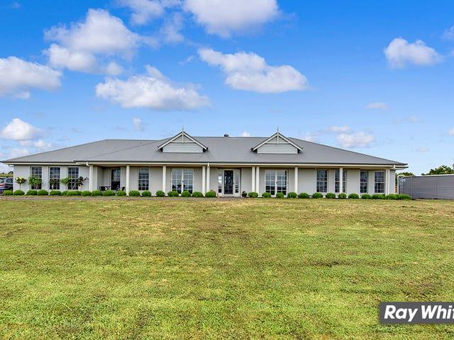 15 Marquess Place, Murrumbateman, NSW 2582