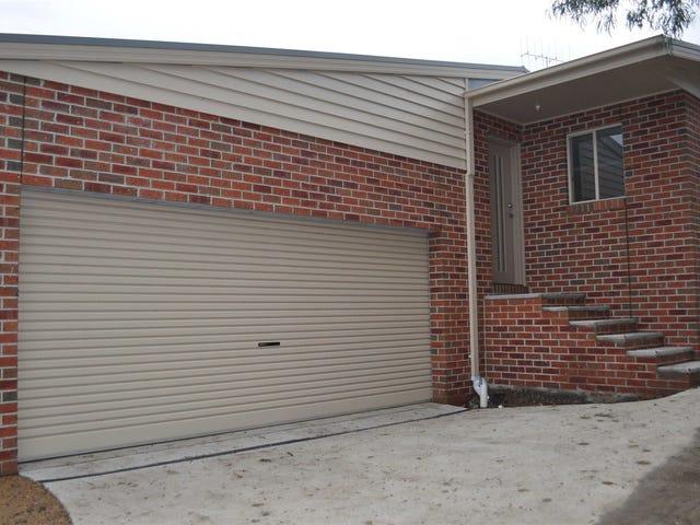 124b Joseph Street, Ballarat East, Vic 3350