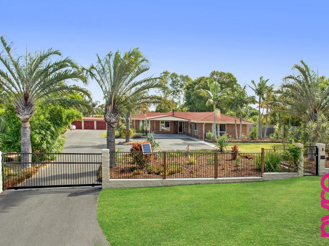 9 Milford Court, Burpengary East, Qld 4505