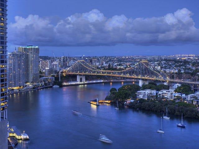 NG/26 Felix St, Brisbane City, Qld 4000