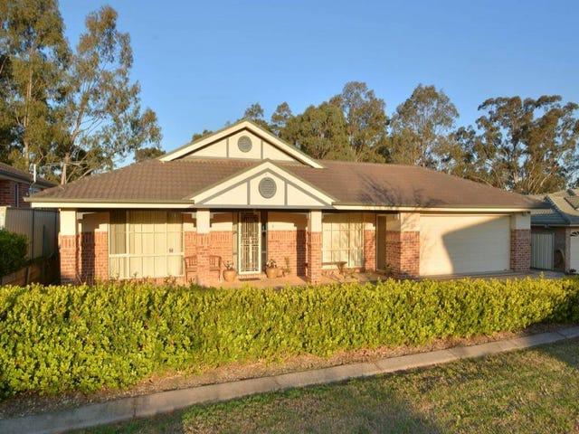 6 Cabernet Grove, Cessnock, NSW 2325