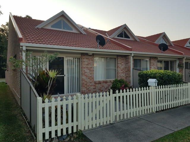 1 Little John Lane, Port Macquarie, NSW 2444