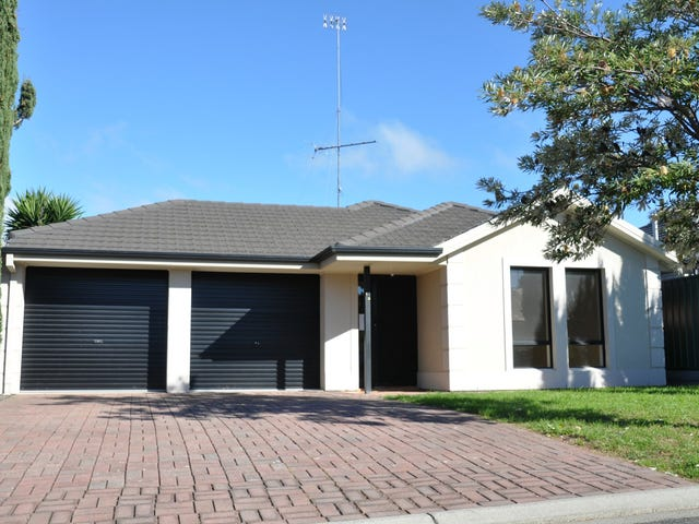 13 Robb Street, Encounter Bay, SA 5211