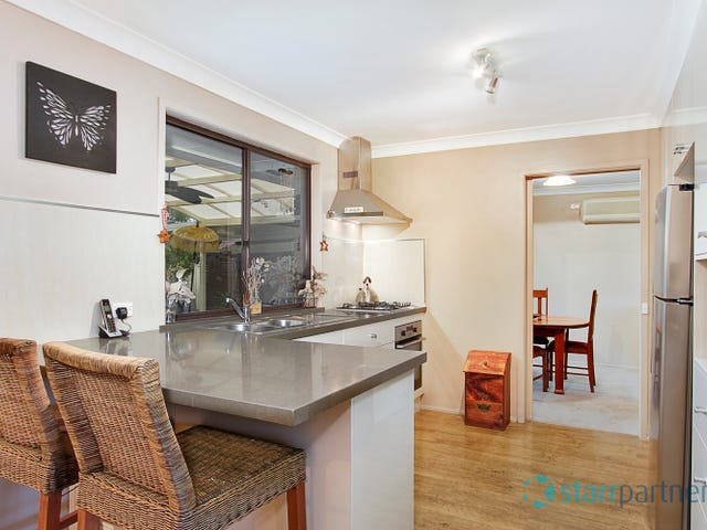 9 Wimbow Place, South Windsor, NSW 2756