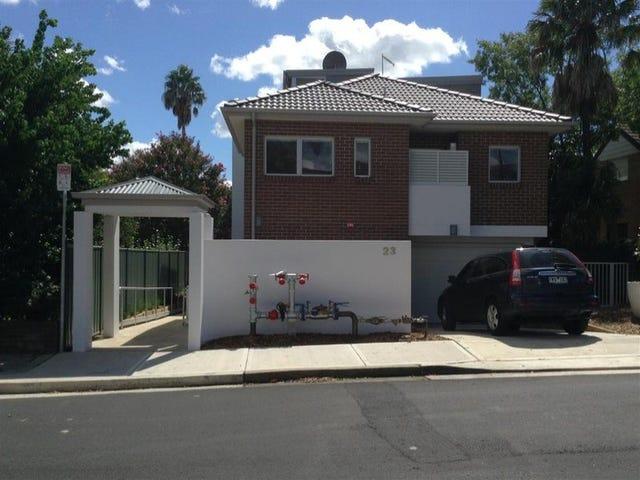 16/23 Ada Street, Concord, NSW 2137