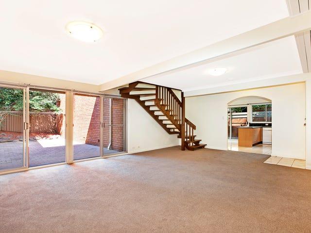 7/19-23 Cairo Street, Cammeray, NSW 2062