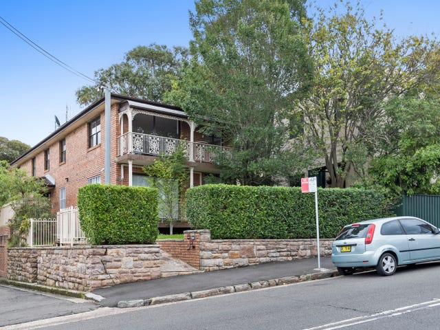 45 Montague Street, Balmain, NSW 2041
