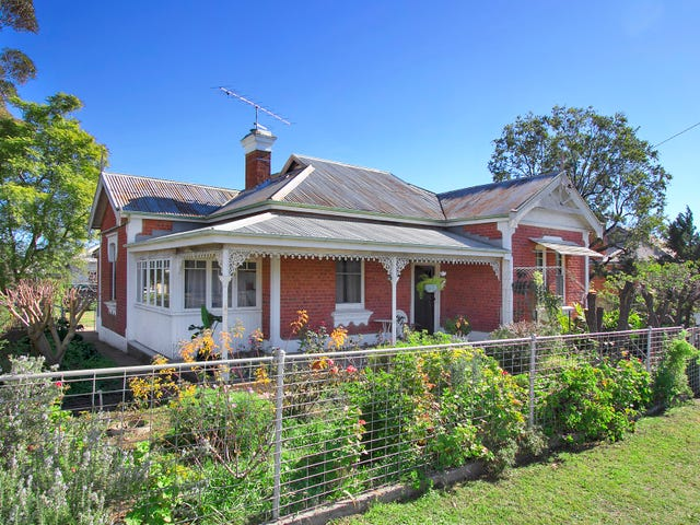 91 Denison Street, Tamworth, NSW 2340