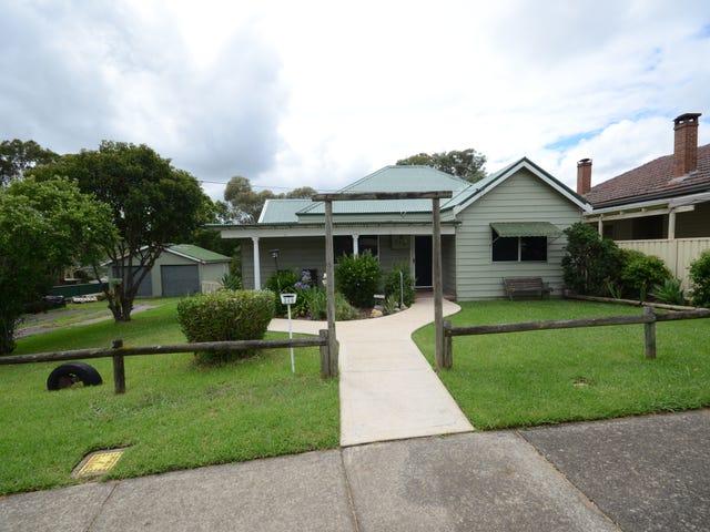346 Argyle Street, Picton, NSW 2571