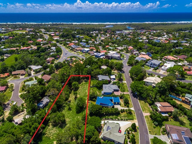 8 Coomburra Crescent, Ocean Shores, NSW 2483