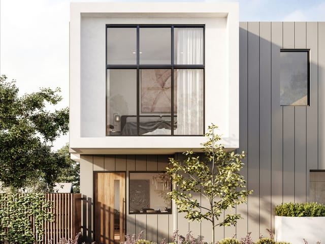 19-21 Northcliffe Road, Edithvale, Vic 3196