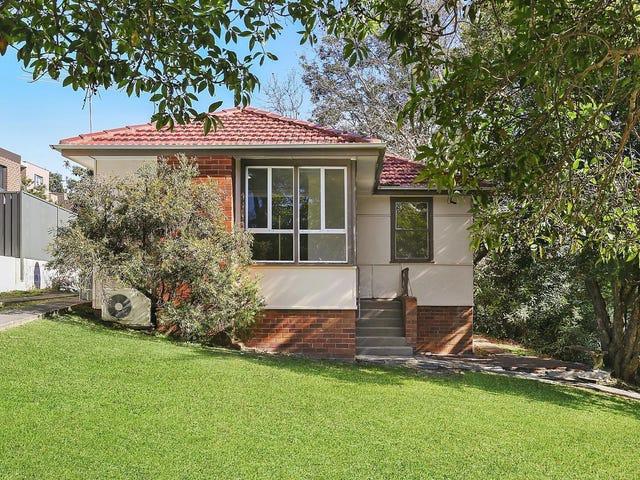 19 Pearce Avenue, Peakhurst, NSW 2210