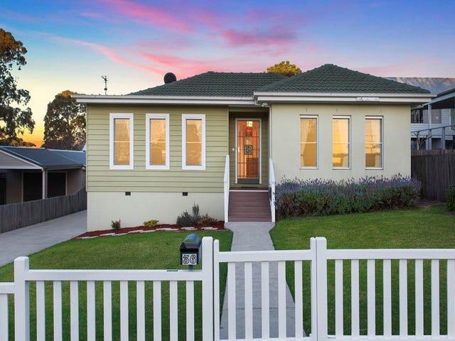 36 Taylor Street, Kiama, NSW 2533
