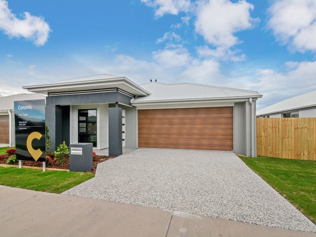 33 Olive Circuit, Caloundra West, Qld 4551