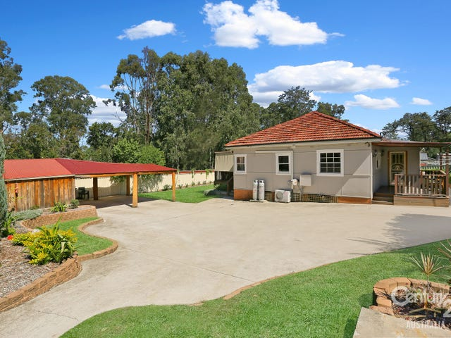 44a  St Albans Rd, Schofields, NSW 2762