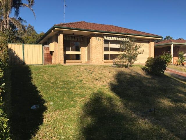 257 Welling Drive, Mount Annan, NSW 2567