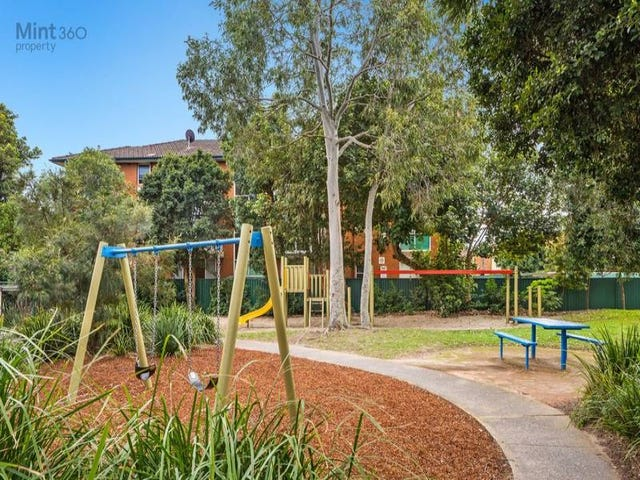 5/4 Flack Avenue, Hillsdale, NSW 2036