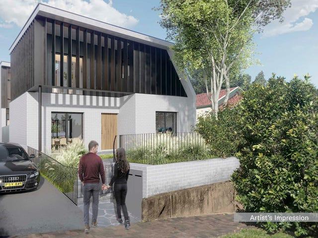 Lot 1, 382 Livingstone Road, Marrickville, NSW 2204