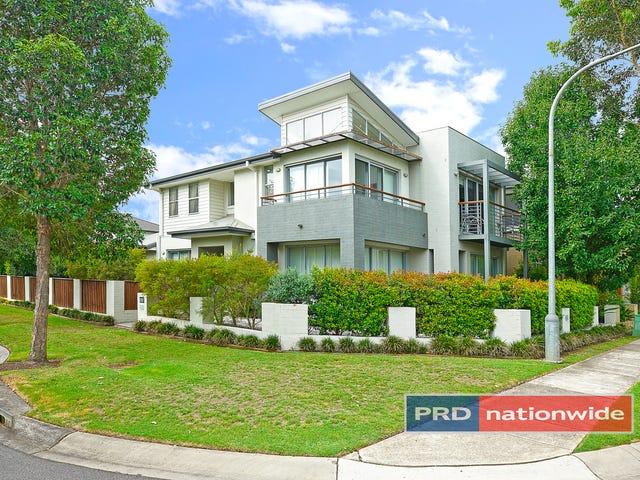 11 Knot Street, Cranebrook, NSW 2749