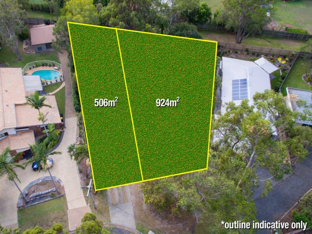 4 Park Street, Thornlands, Qld 4164