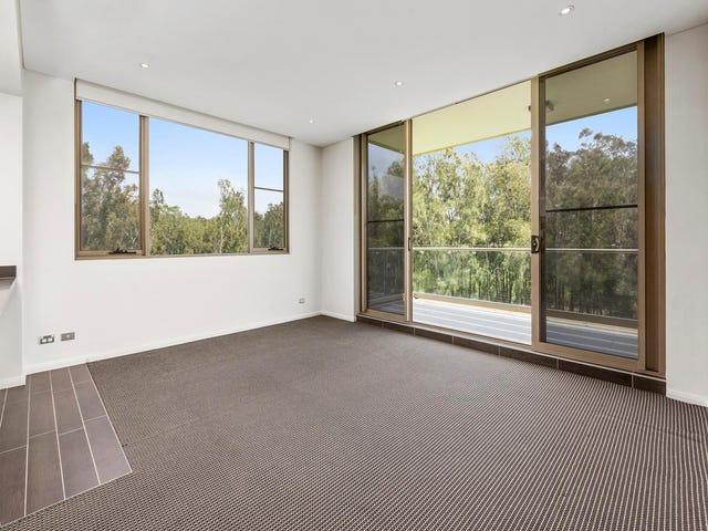260/18 Boondah Road, Warriewood, NSW 2102
