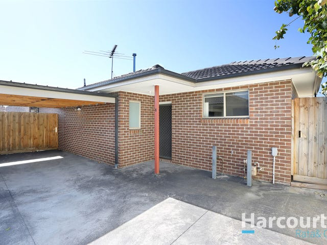 4/56 Heyington Avenue, Thomastown, Vic 3074