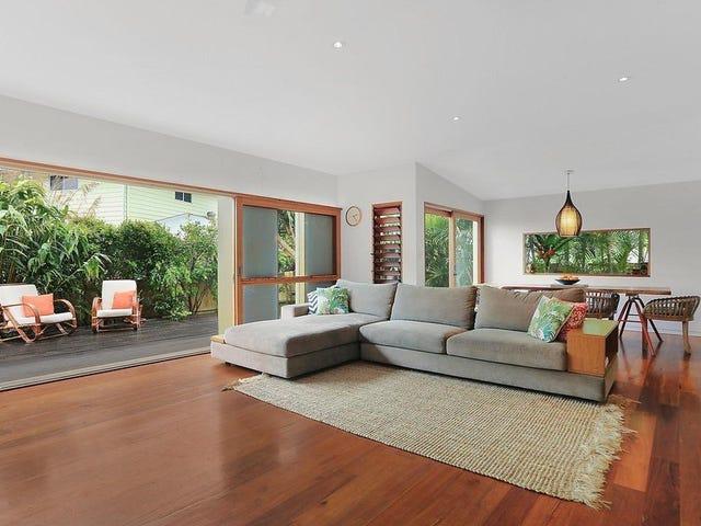 10/3 Sallywattle Drive, Suffolk Park, NSW 2481