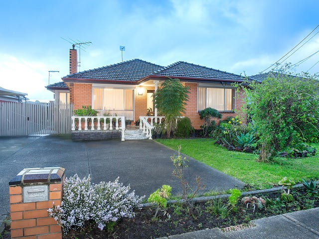 12 Glamis Drive, Avondale Heights, Vic 3034
