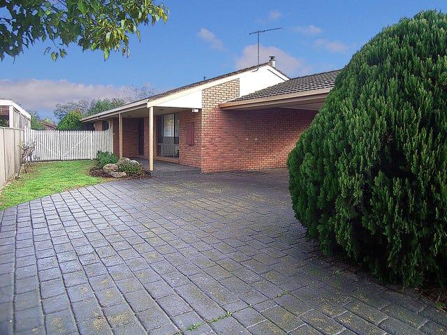 21 Asim Drive, Shepparton, Vic 3630