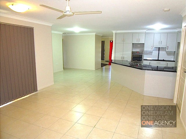 11 Conway Court, Gracemere, Qld 4702