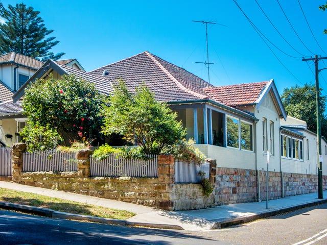 43 Beach Street, Clovelly, NSW 2031