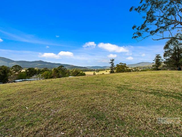 247a Orara Way, Coramba, NSW 2450