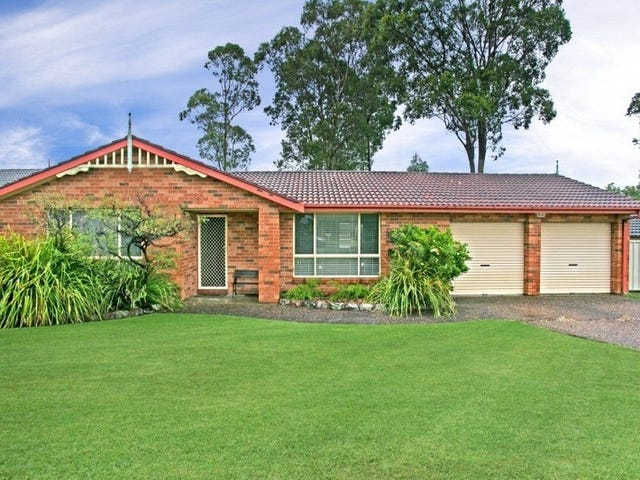 60 Government Road, Thornton, NSW 2322