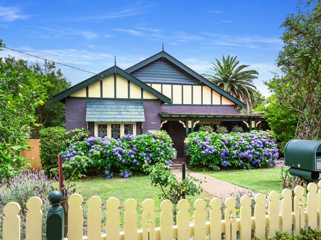 5 Chelmsford Avenue, Epping, NSW 2121