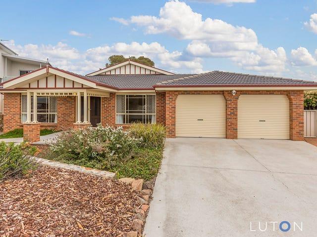146 Waterfall Drive, Jerrabomberra, NSW 2619