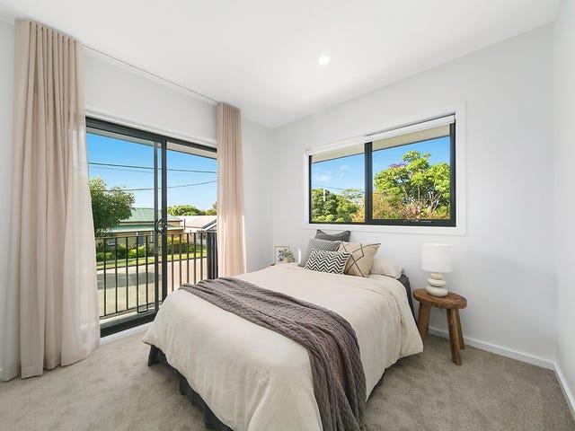 1,2,3/6 High Street, Waratah, NSW 2298