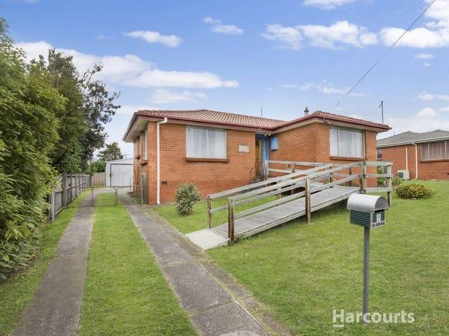 6 Andrew Street, George Town, Tas 7253