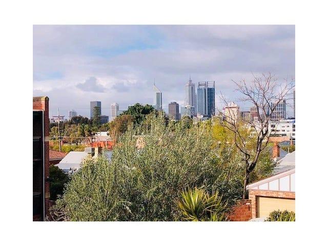 1/191  Vincent Street, West Perth, WA 6005