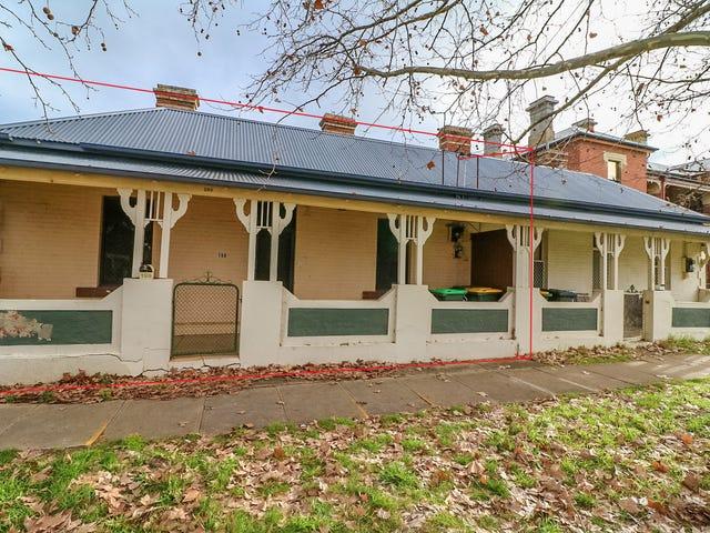 198 Russell Street, Bathurst, NSW 2795