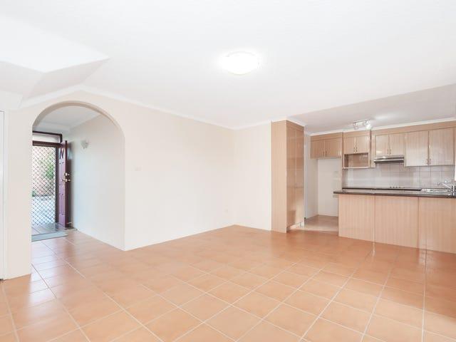 7/30 Grey Street, Keiraville, NSW 2500