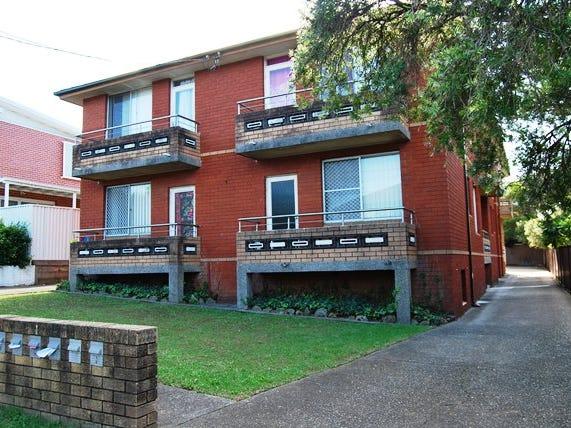 3/7 McKern Street, Campsie, NSW 2194