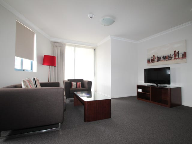 706/570 Queen Street, Brisbane City, Qld 4000