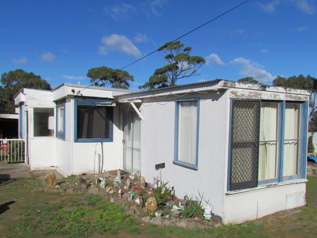 6 Moonar Street, Carlton, Tas 7173