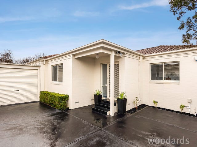 2/981 Centre Road, Bentleigh East, Vic 3165