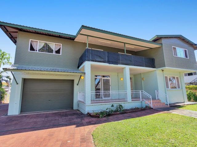 49 Bradshaw Terrace, Nakara, NT 0810