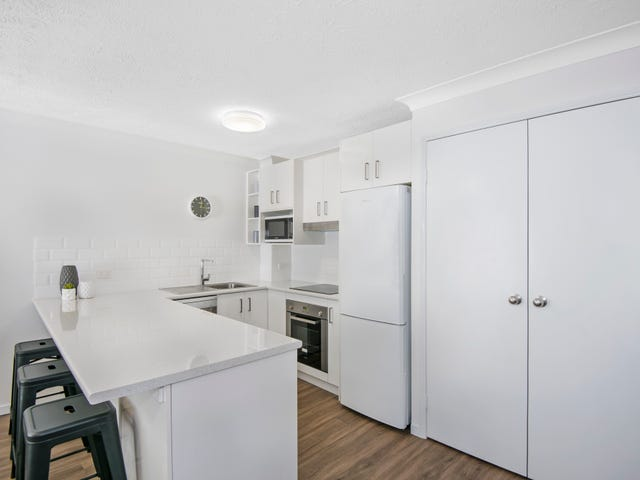 2/100 Bayview Terrace, Clayfield, Qld 4011