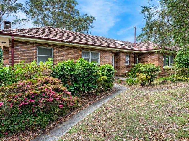 16 Elgin Street, Gordon, NSW 2072