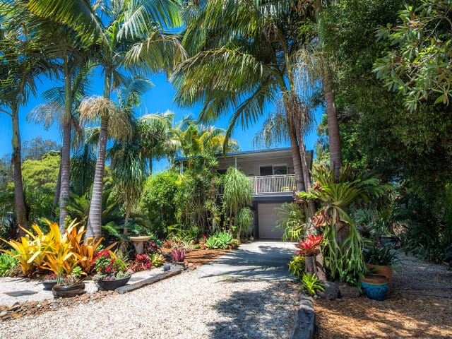 34 Peter Street, South Golden Beach, NSW 2483