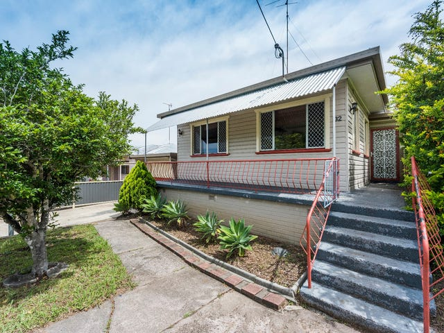 32 Bellevue Street, South Grafton, NSW 2460