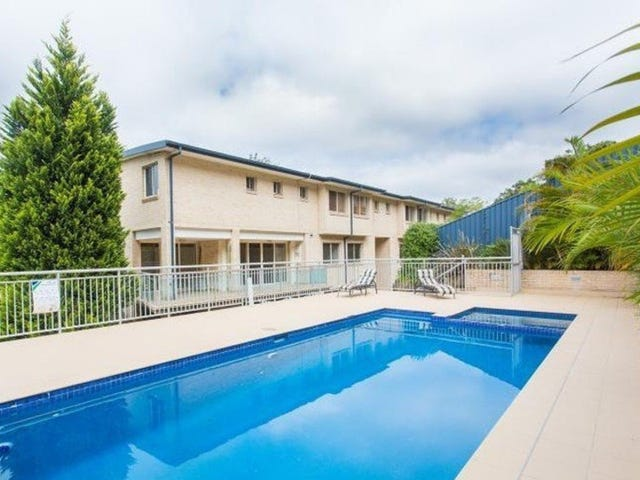 6/59-61 Henry Parry Drive, Gosford, NSW 2250